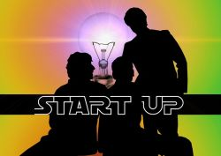 Inspiratie nodig voor een startup? Deel 1