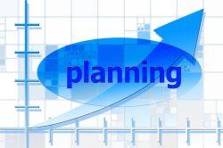 Bedrijfsplan maken: waarom?