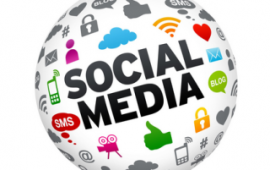 Social media inzetten voor een succesvolle onderneming, hoe? Deel 2