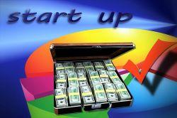 Startup's- heel 2014