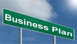Bedrijfsplan maken: stap 7 in het stappenplan