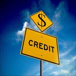 krediet