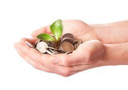 Financiering voor uw onderneming: microkrediet