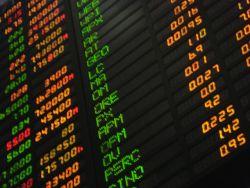 Financiering voor uw onderneming: de MKB-beurs