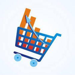 webwinkelcart