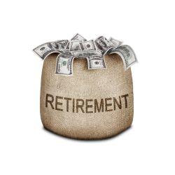 Pensioen opbouwen als zelfstandig ondernemer – deel 1
