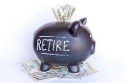 Pensioen opbouwen als zelfstandig ondernemer – deel 2