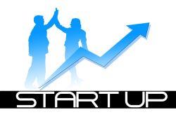 Succesvol uw eigen bedrijf starten
