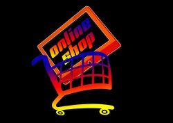 Webwinkels maken vaak weinig winst