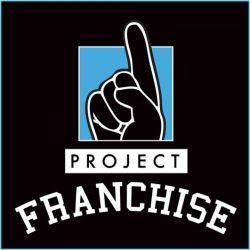 Word franchise ondernemer