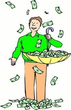 Goed debiteurenbeleid belangrijk voor uw onderneming – deel 2