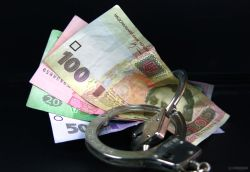 Pas op voor acquisitiefraude – deel 1