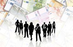 Minder personeelskosten – jobcoach