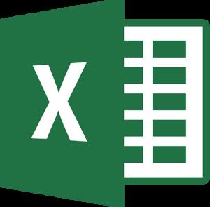 Gratis cursus Excel 2013