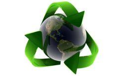 Duurzaam kosten besparen