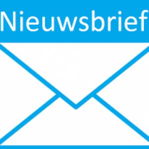 Wimax nieuwsbrief