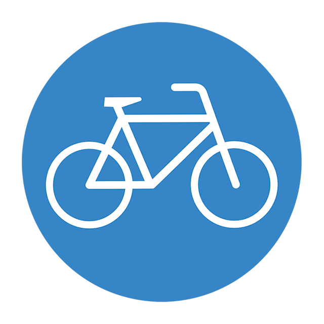 Kabinet wil regeling fiets van de zaak per 2020 versimpelen